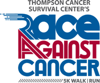 Thompson Cancer Survival Center Foundation