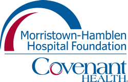 Morristown-Hamblen Foundation Logo