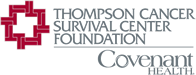 TCSC Foundation