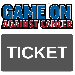 Click here for more information about GOAC Ticket